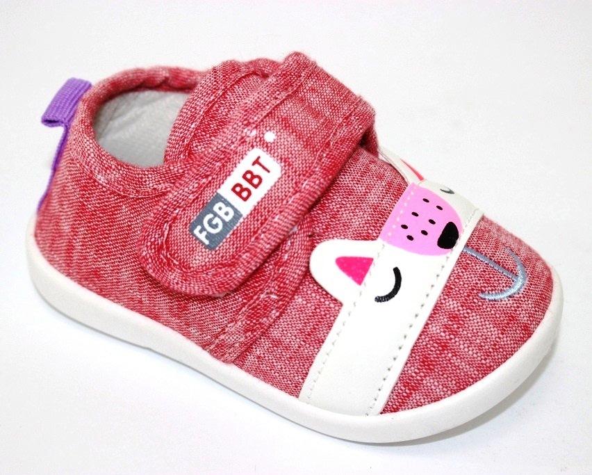 купити взуття для дівчаток