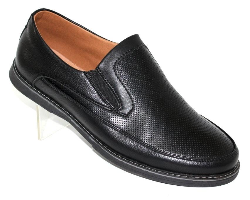 туфлі підліткові, туфлі шкіряні дитячі, туфлі для хлопчиків, взуття для школи