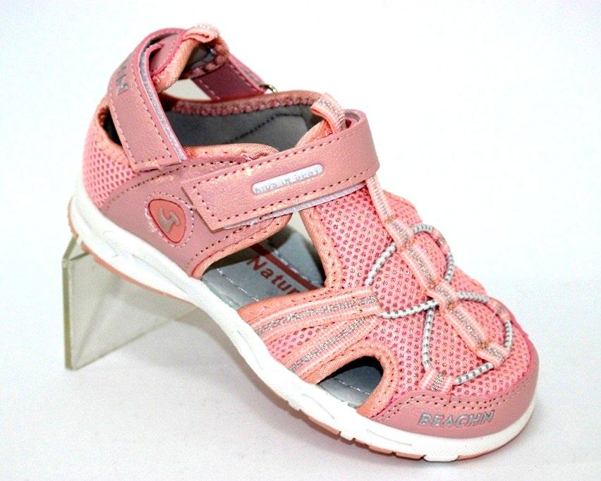 купити босоніжки для дівчаток, взуття дитяче, купити дитяче взуття в інтернет-магазині, розпродаж