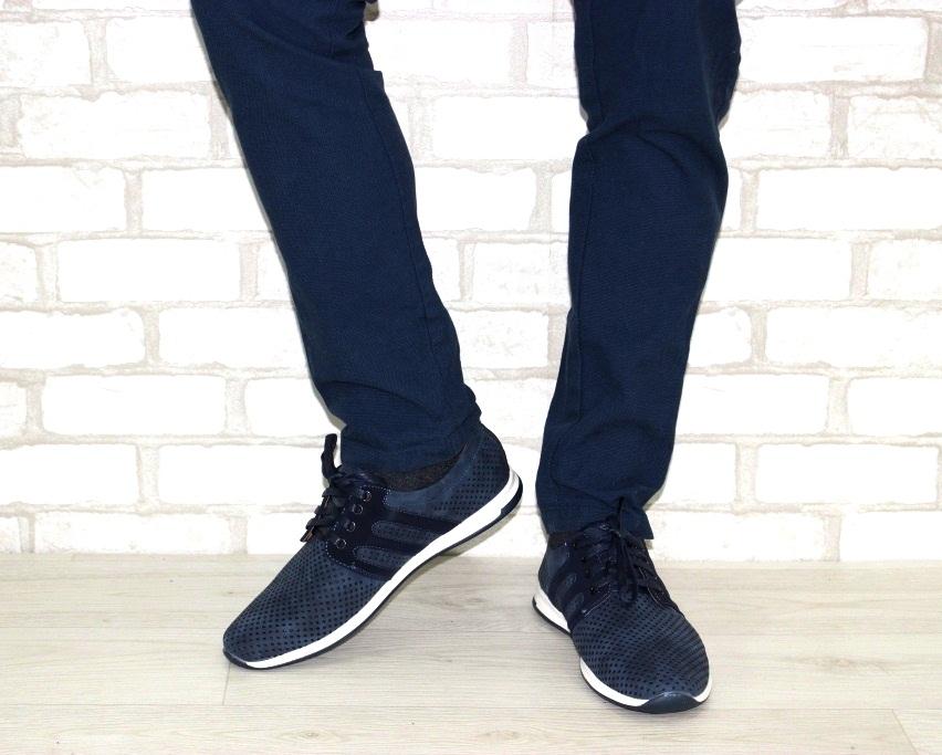Обувь для мужчин недорого, дешевые туфли весна - лето 2020 2