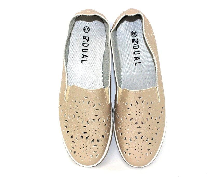 Женские летние туфли заказать на сайте обуви 7