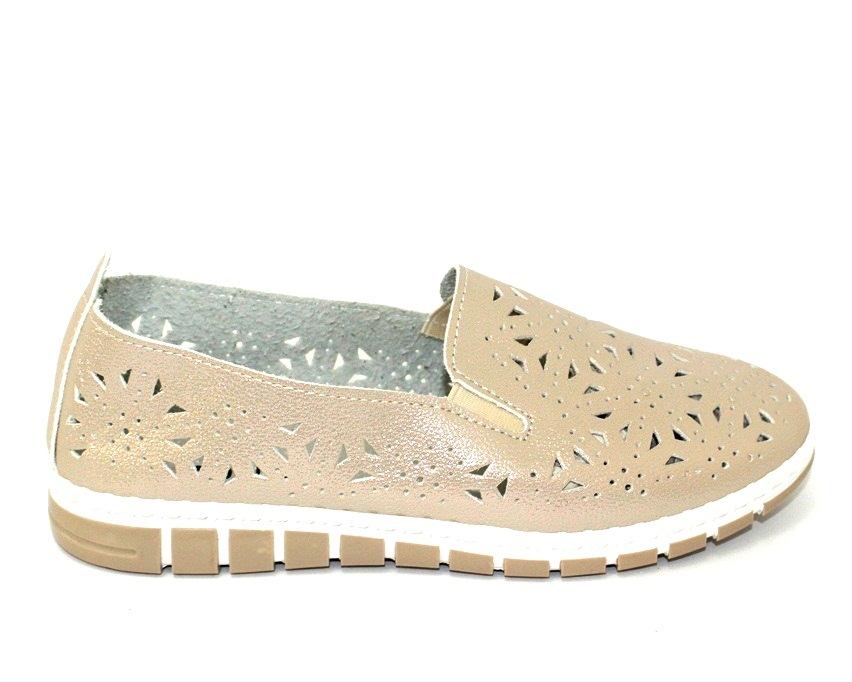 Женские летние туфли заказать на сайте обуви 6