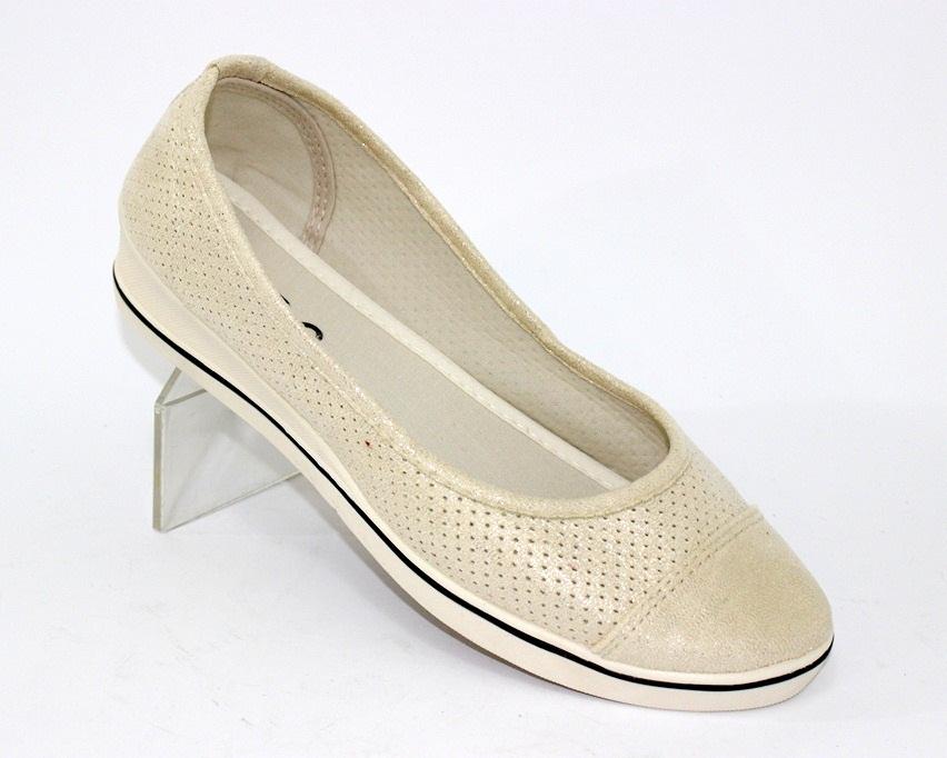 купити жіночі туфлі, мокасини, жіноче взуття, інтернет-магазин взуття, дешева взуття, розпродаж