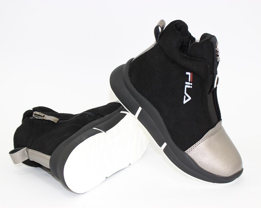Модная детская обувь 2020 8