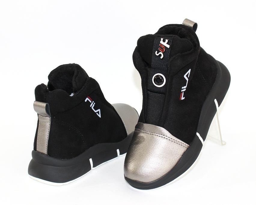 Модная детская обувь 2020 6