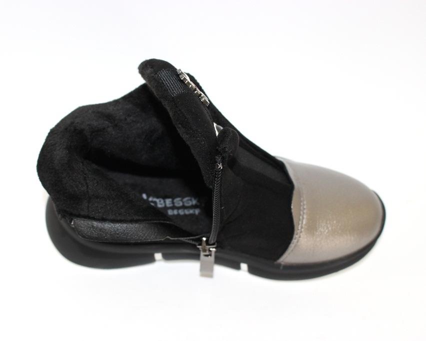 Модная детская обувь 2020 7