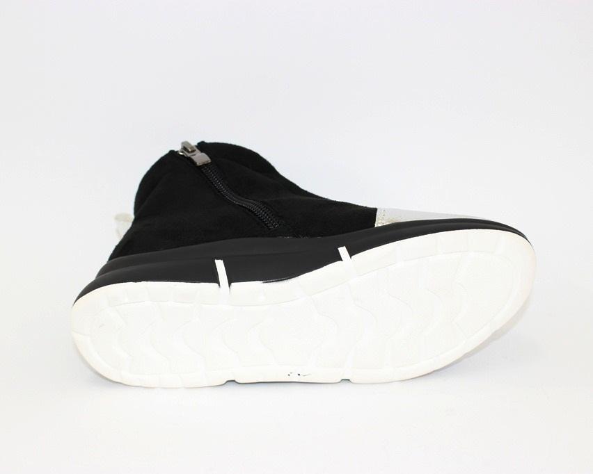 Купить детские сникерсы, модная детская обувь на сайте Туфелек 11