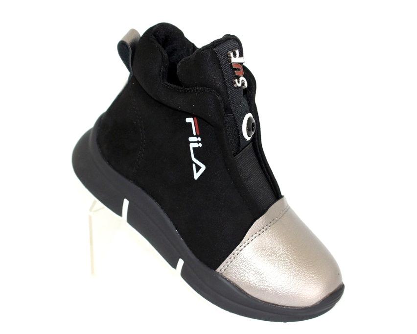 Модная детская обувь 2020 1