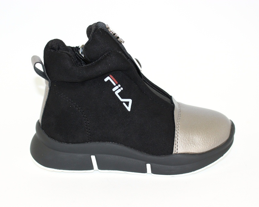 Модная детская обувь 2020 3