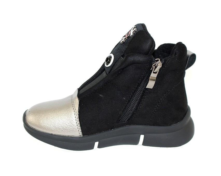 Модная детская обувь 2020 5