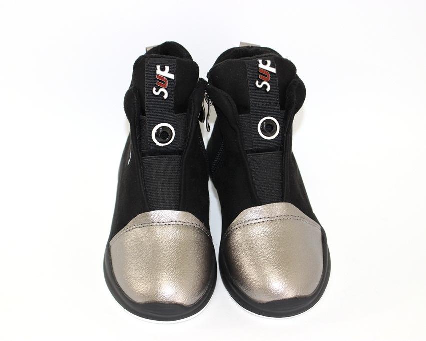 Модная детская обувь 2020 4