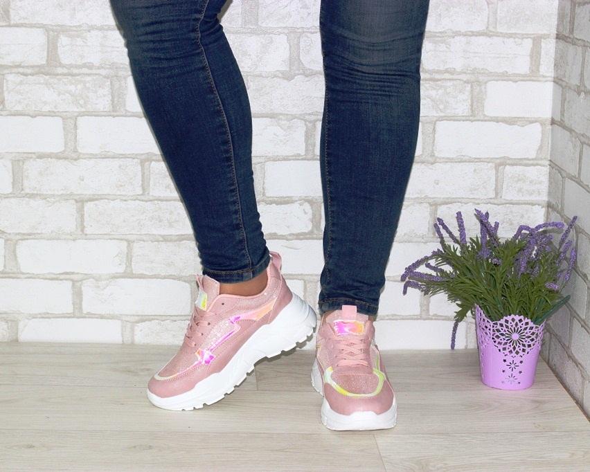 Спортивная обувь Украина, купить женские кроссовки в интернет магазине 4