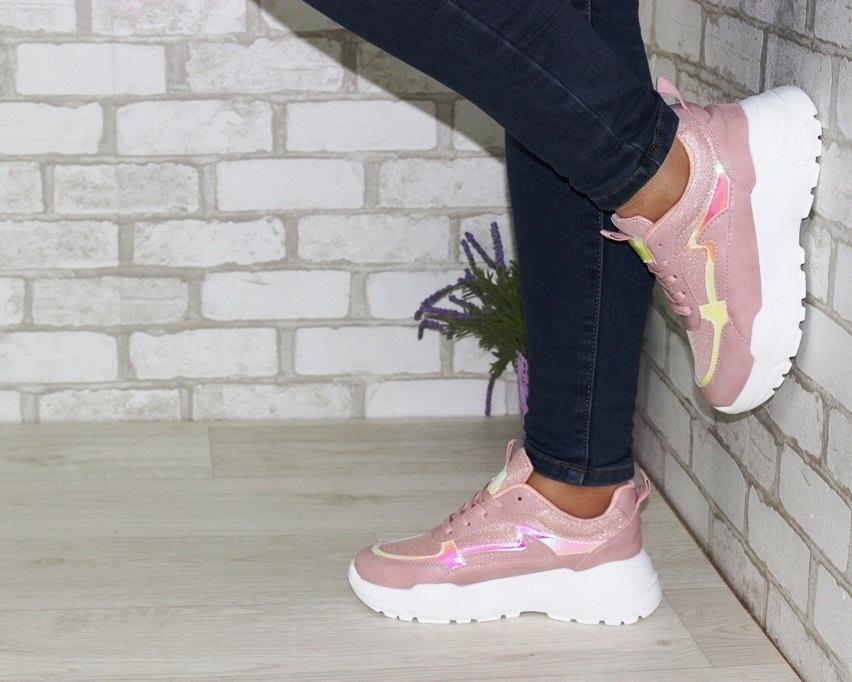 Спортивная обувь Украина, купить женские кроссовки в интернет магазине 2