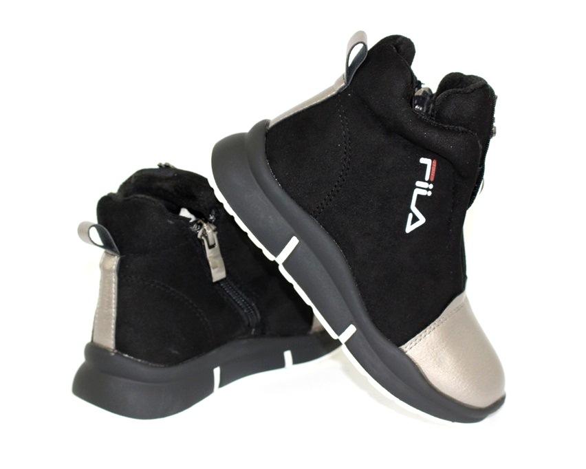 Модная детская обувь 2020 2