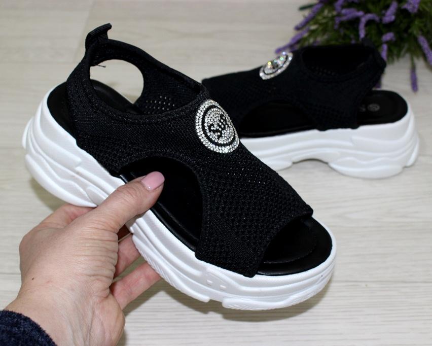 купить женские босоножки,распродажа летней обуви,скидки,купить обувь со скидкой,распродажа женской обуви 10