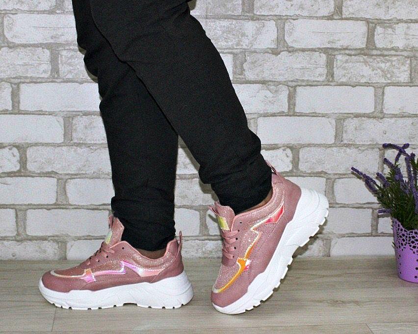 Спортивная обувь Украина, купить женские кроссовки в интернет магазине 6
