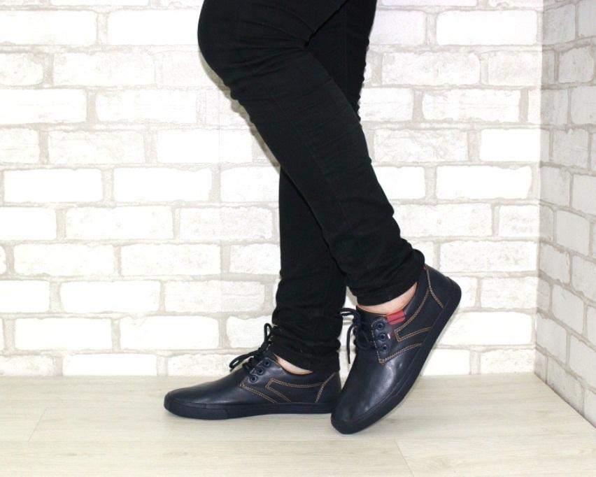 Туфли подростковые недорого, школьная обувь для мальчиков 2