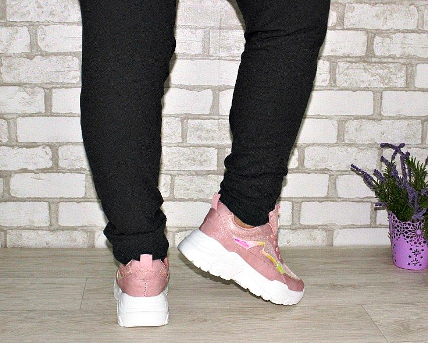 Спортивная обувь Украина, купить женские кроссовки в интернет магазине 8