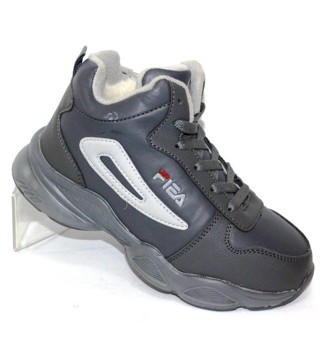 Зимові легесенькі кросівки для хлопчиків і дівчаток