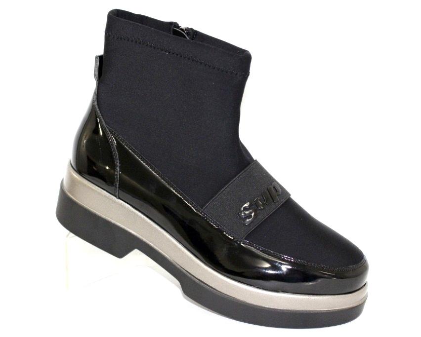 Купить женские осенние ботинки, распродажа женской обуви, обувь весна-осень,обувь интернет-магазин