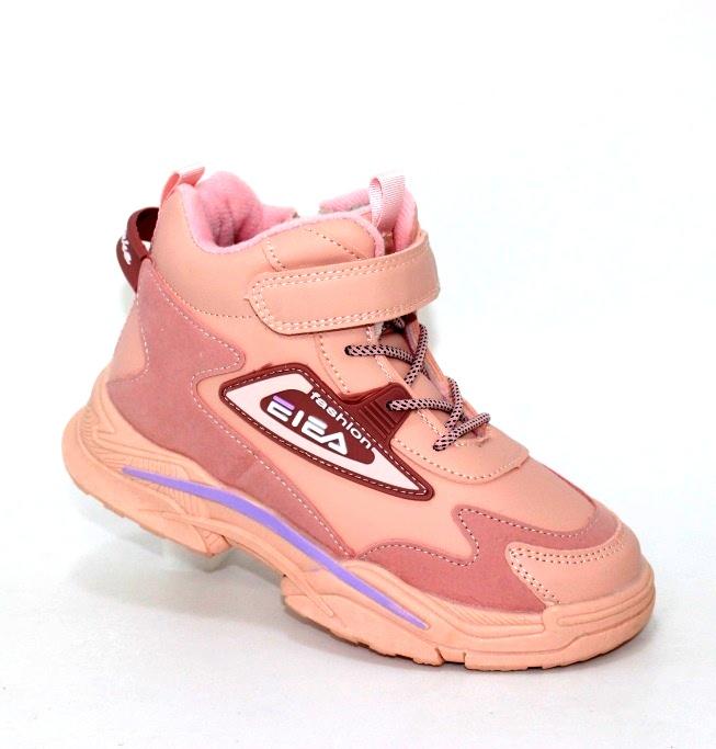 Купить 29-38 школа BBT. Обувь  для девочек - Туфелек