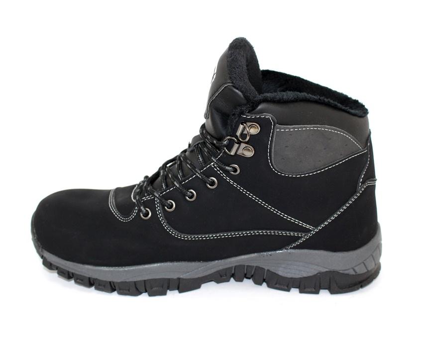 Трекинговая обувь - мужская спортивная обувь в розницу 8