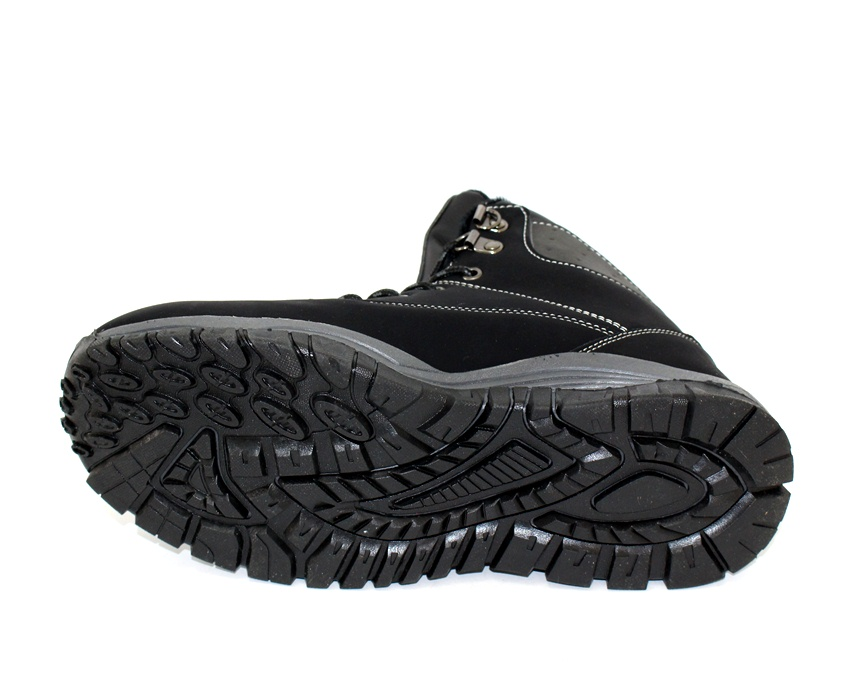 Трекинговая обувь - мужская спортивная обувь в розницу 11
