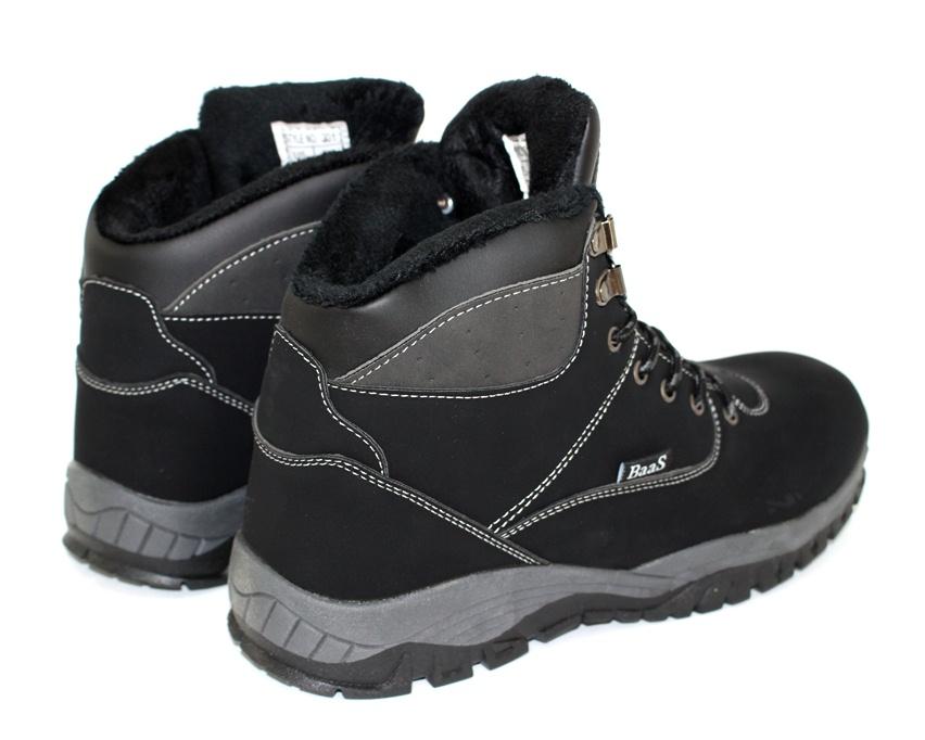Трекинговая обувь - мужская спортивная обувь в розницу 9