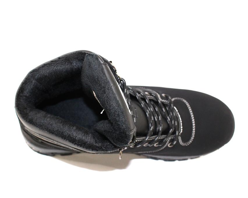 Трекинговая обувь - мужская спортивная обувь в розницу 10