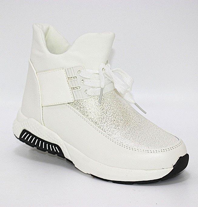 Купить 29-38 школа Солнце. Обувь  для девочек - Туфелек