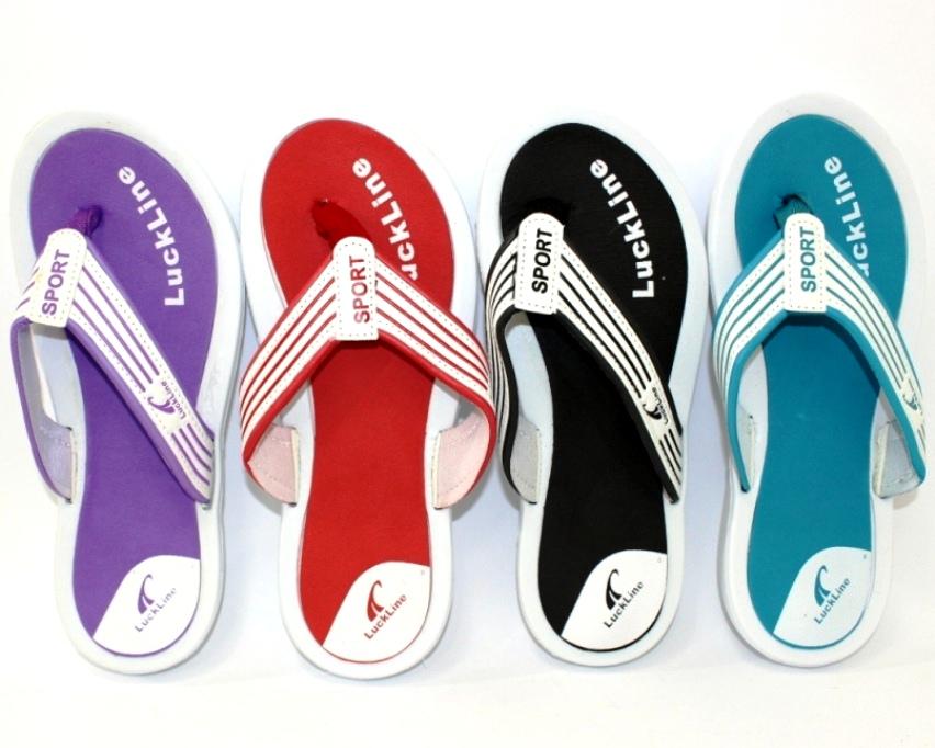 купить женские вьетнамки в Украине, в Киеве, купить вьетнамки, обувь для пляжа, шлёпанцы 2