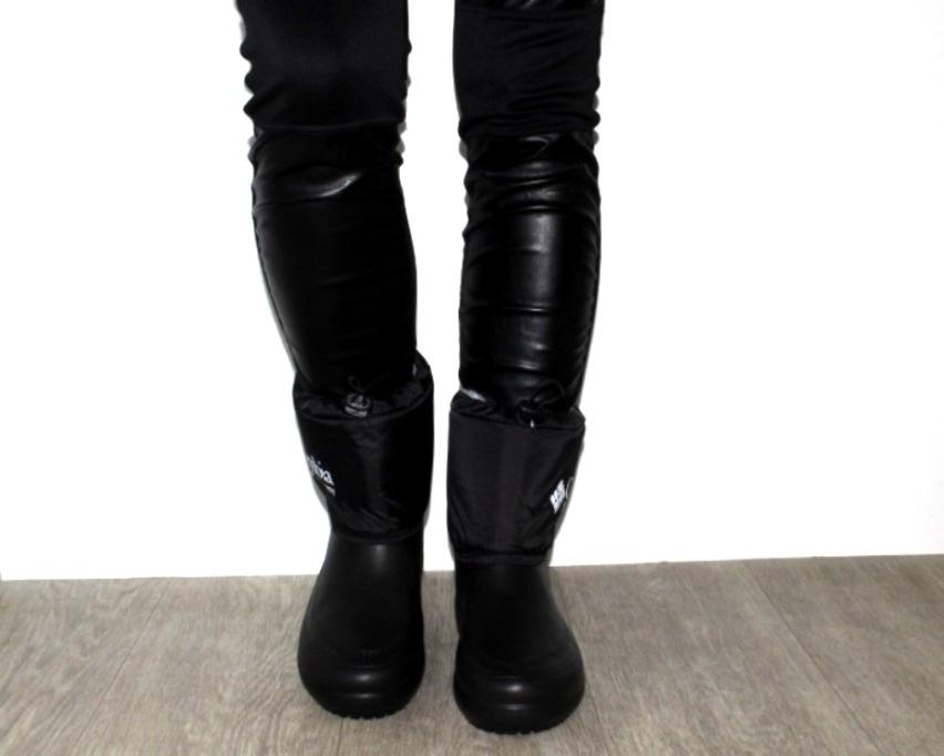 Ботинки зимние для мальчика, подростковая зимняя обувь, купить детскую зимнюю обувь 4