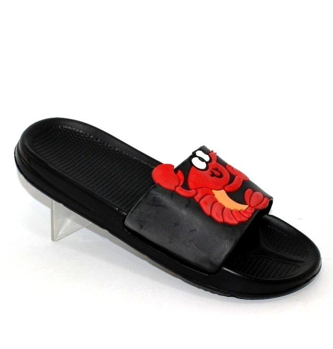 купити чоловіче взуття, купити чоловічі шльопанці, купити шльопанці, шкіряні шльопанці, купити в Києві