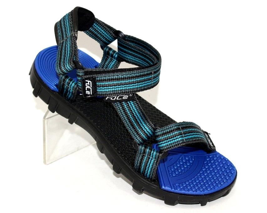 Детская обувь в розницу - большой выбор летней обуви для мальчиков