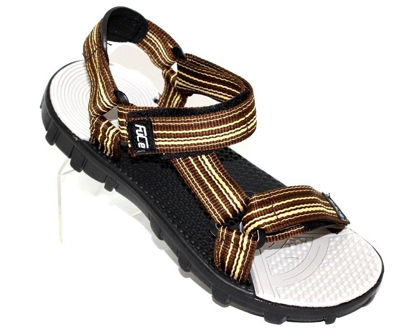 Детская летняя обувь - продажа в розницу, обувь для мальчиков