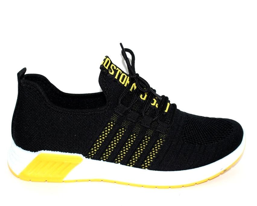 Кроссовки Киев, мужская спортивная обувь в интернет магазине Туфелек, молодёжные кроссовки 2020 6
