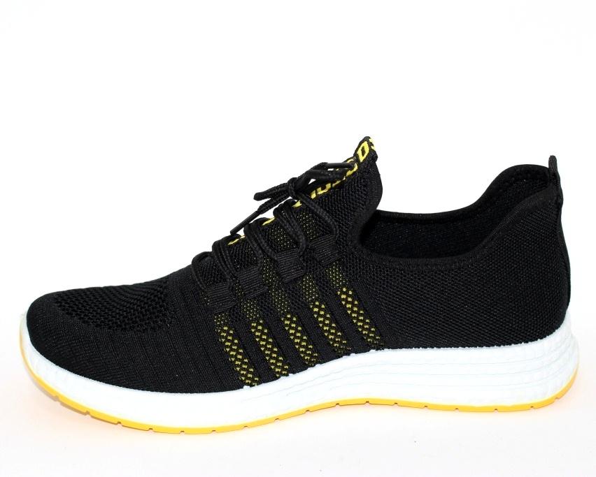 Кроссовки Киев, мужская спортивная обувь в интернет магазине Туфелек, молодёжные кроссовки 2020 8