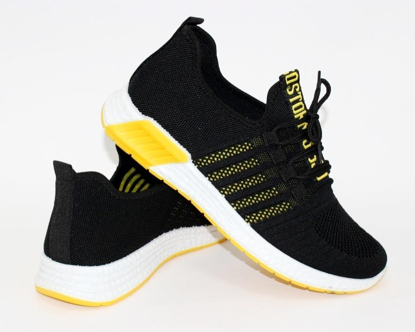 Кроссовки Киев, мужская спортивная обувь в интернет магазине Туфелек, молодёжные кроссовки 2020 9