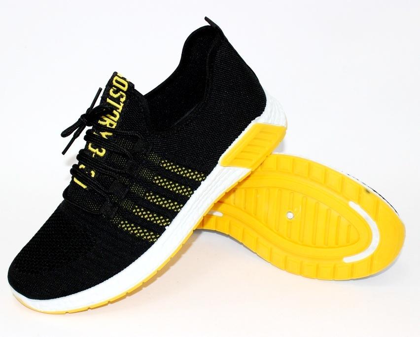 Кроссовки Киев, мужская спортивная обувь в интернет магазине Туфелек, молодёжные кроссовки 2020 5