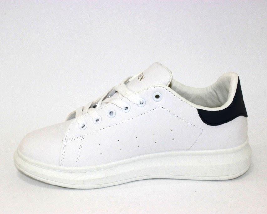 Мужские кроссовки в розницу, недорого 8
