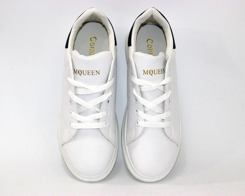 Мужские кроссовки в розницу, недорого 9