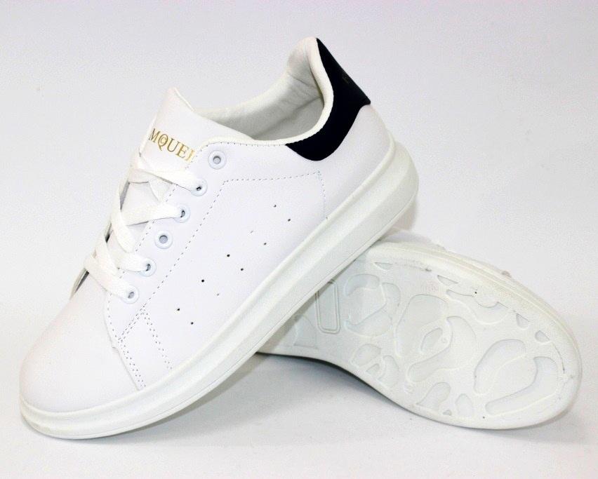 Мужские кроссовки в розницу, недорого 5