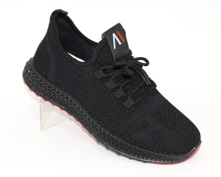 Недорогие качественные мужские кроссовки, купить мужские кроссовки Киев, мужские кроссовки Украина 1