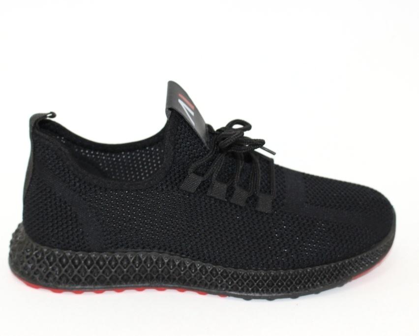 Недорогие качественные мужские кроссовки, купить мужские кроссовки Киев, мужские кроссовки Украина 6