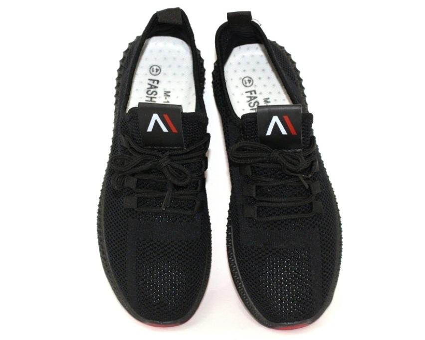 Недорогие качественные мужские кроссовки, купить мужские кроссовки Киев, мужские кроссовки Украина 7