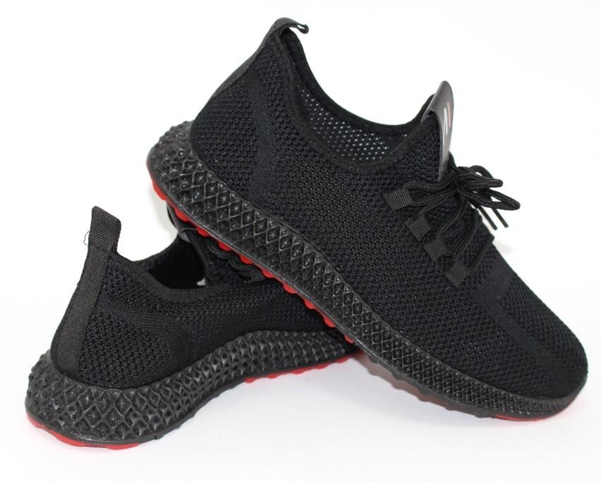 Недорогие качественные мужские кроссовки, купить мужские кроссовки Киев, мужские кроссовки Украина 9
