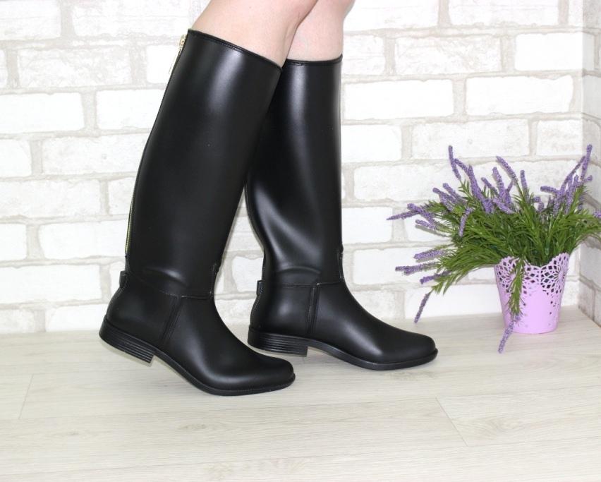 Сайт обуви в Украине - резиновые сапоги по доступным ценам 3
