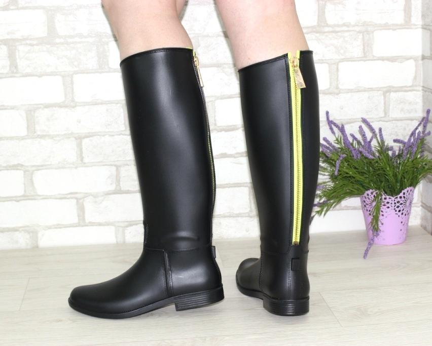 Сайт обуви в Украине - резиновые сапоги по доступным ценам 2