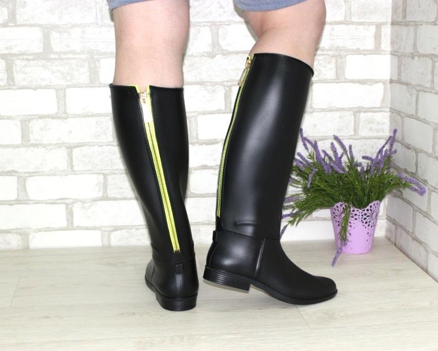 Сайт обуви в Украине - резиновые сапоги по доступным ценам 4