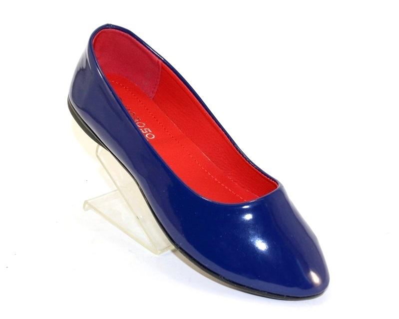 туфли подростковые, туфли кожаные детские, туфли для девочки, обувь для школы, купить туфли детские, мокасины детские
